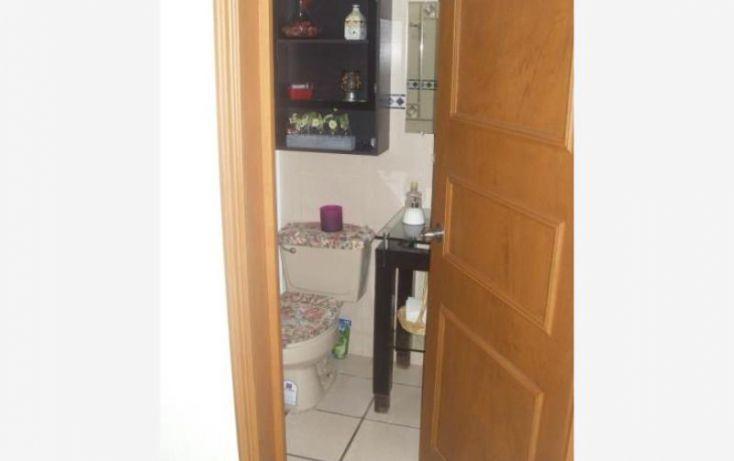 Foto de casa en venta en, vista hermosa, cuernavaca, morelos, 1316905 no 10