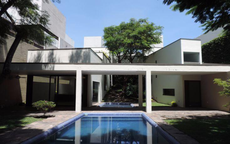 Foto de casa en venta en, vista hermosa, cuernavaca, morelos, 1336449 no 03