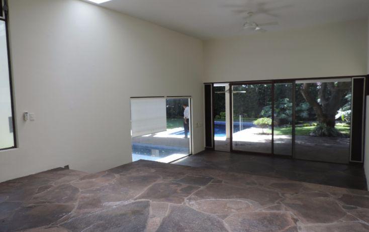 Foto de casa en venta en, vista hermosa, cuernavaca, morelos, 1336449 no 04