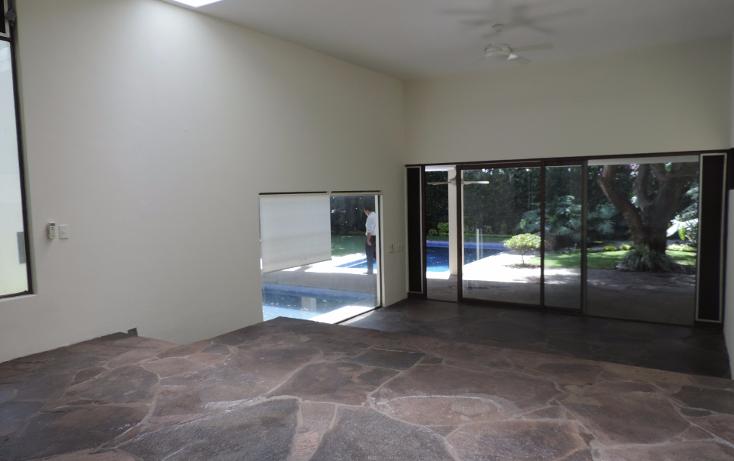 Foto de casa en venta en  , vista hermosa, cuernavaca, morelos, 1336449 No. 04