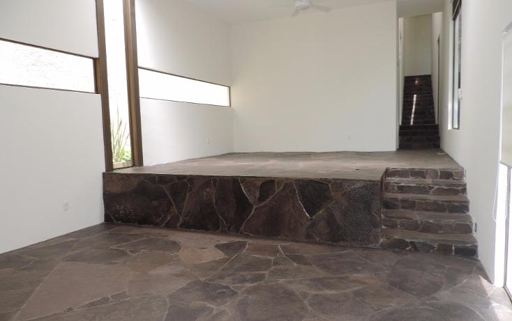 Foto de casa en venta en  , vista hermosa, cuernavaca, morelos, 1336449 No. 05