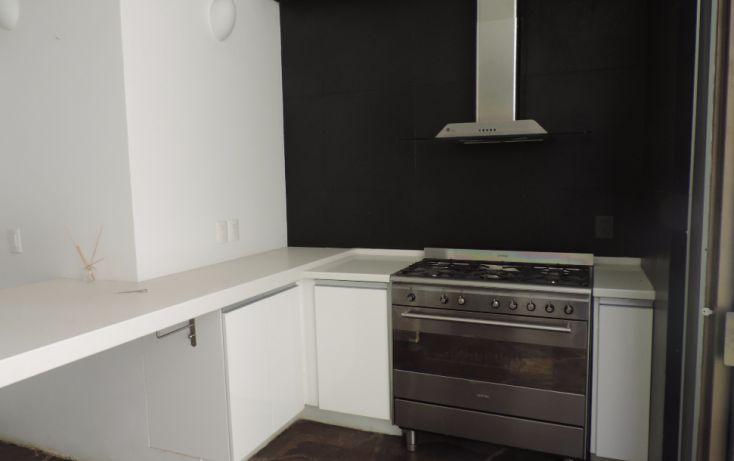 Foto de casa en venta en, vista hermosa, cuernavaca, morelos, 1336449 no 06