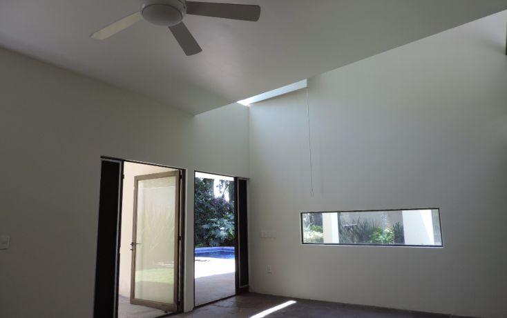 Foto de casa en venta en, vista hermosa, cuernavaca, morelos, 1336449 no 08