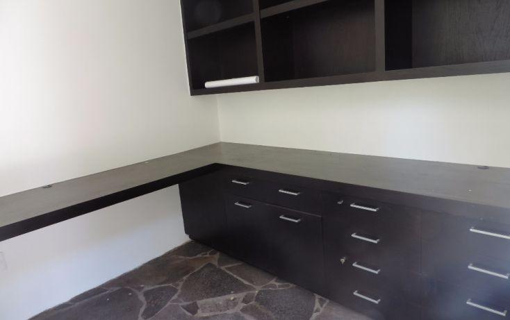 Foto de casa en venta en, vista hermosa, cuernavaca, morelos, 1336449 no 09