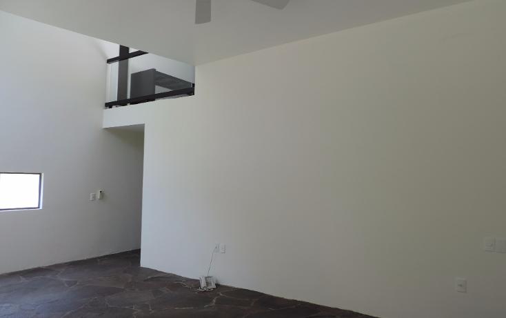 Foto de casa en venta en  , vista hermosa, cuernavaca, morelos, 1336449 No. 10