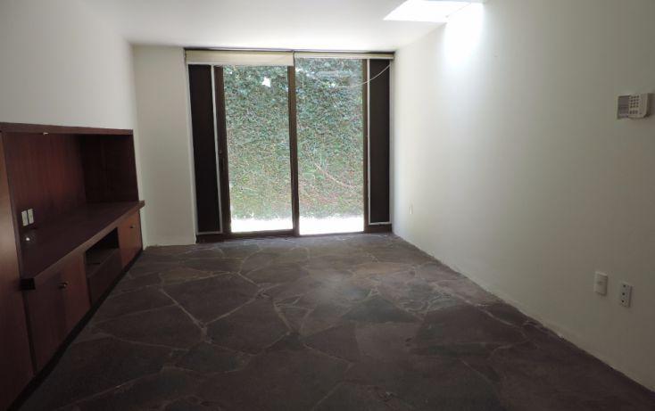 Foto de casa en venta en, vista hermosa, cuernavaca, morelos, 1336449 no 11