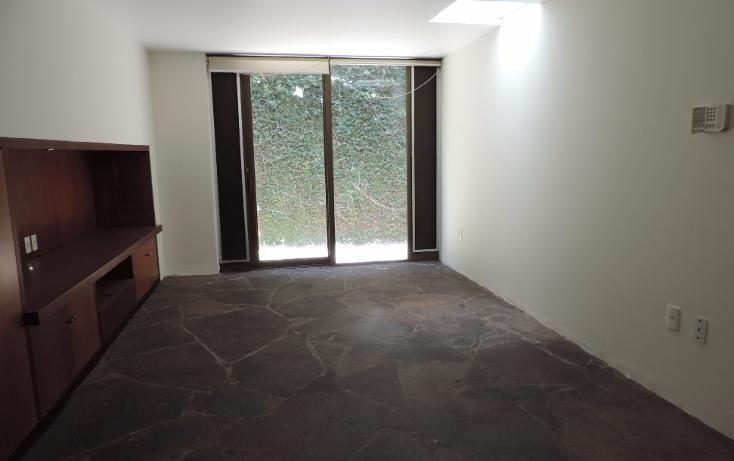 Foto de casa en venta en  , vista hermosa, cuernavaca, morelos, 1336449 No. 11