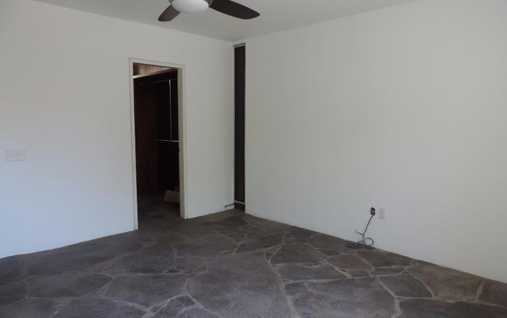 Foto de casa en venta en  , vista hermosa, cuernavaca, morelos, 1336449 No. 12