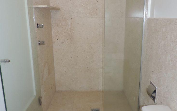 Foto de casa en venta en, vista hermosa, cuernavaca, morelos, 1336449 no 14
