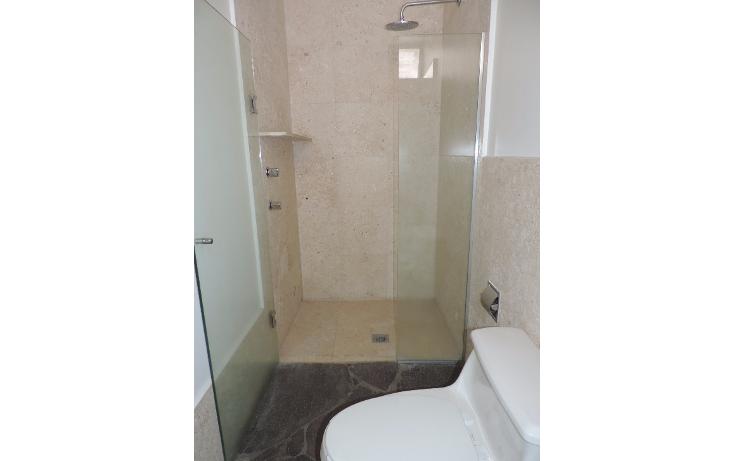 Foto de casa en venta en  , vista hermosa, cuernavaca, morelos, 1336449 No. 14