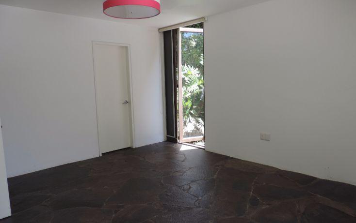Foto de casa en venta en, vista hermosa, cuernavaca, morelos, 1336449 no 15
