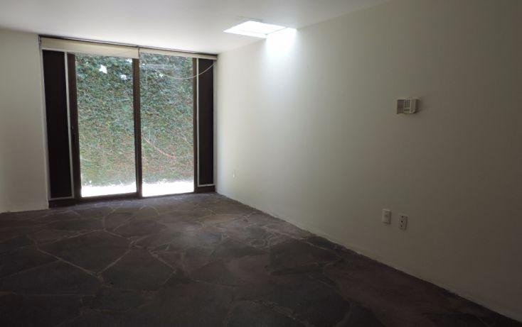 Foto de casa en venta en, vista hermosa, cuernavaca, morelos, 1336449 no 16