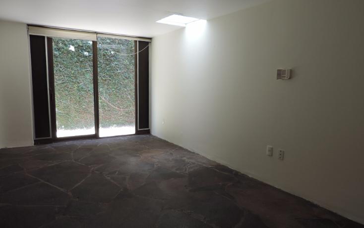 Foto de casa en venta en  , vista hermosa, cuernavaca, morelos, 1336449 No. 16
