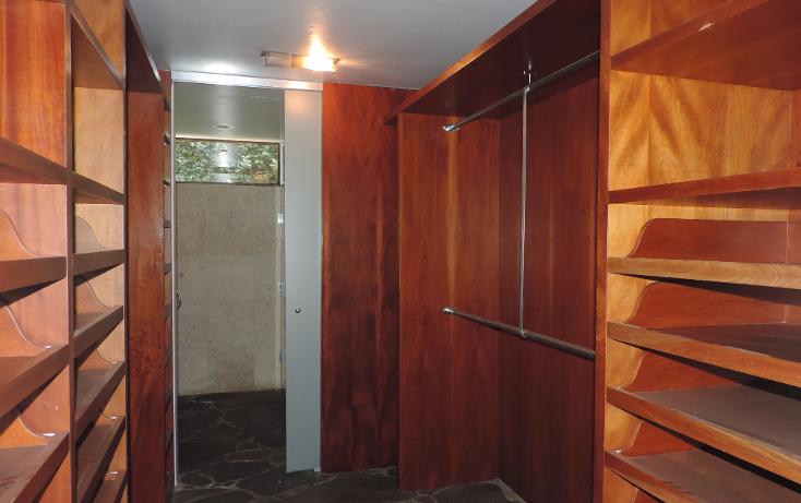 Foto de casa en venta en  , vista hermosa, cuernavaca, morelos, 1336449 No. 17