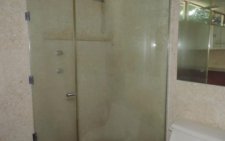 Foto de casa en venta en  , vista hermosa, cuernavaca, morelos, 1336449 No. 18