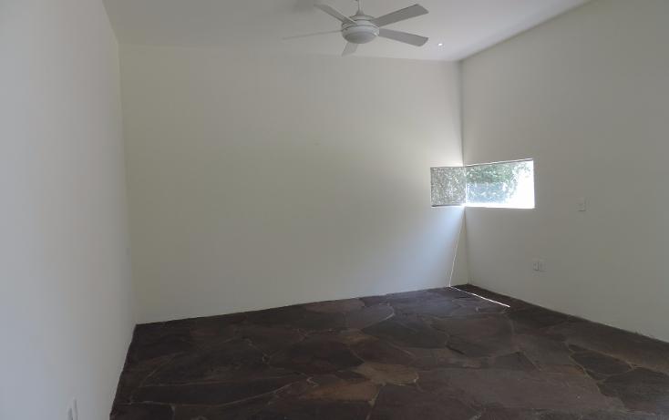 Foto de casa en venta en  , vista hermosa, cuernavaca, morelos, 1336449 No. 19