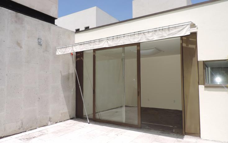 Foto de casa en venta en  , vista hermosa, cuernavaca, morelos, 1336449 No. 20