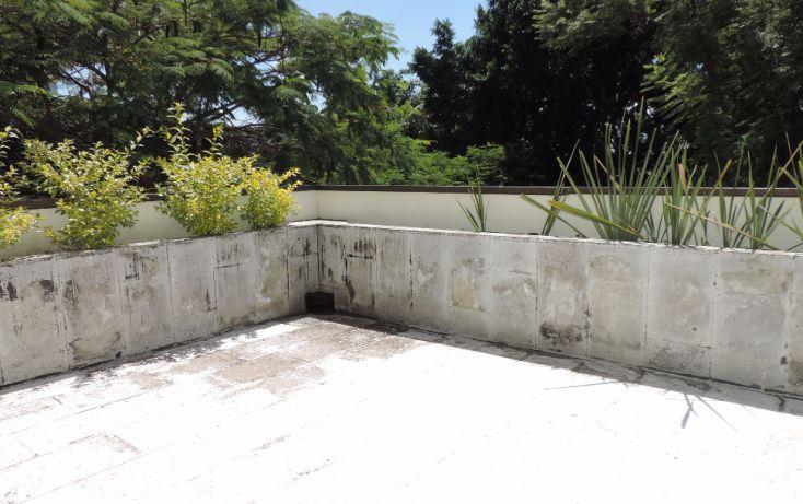 Foto de casa en venta en, vista hermosa, cuernavaca, morelos, 1336449 no 21