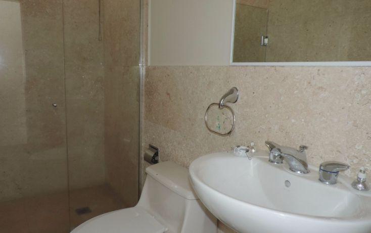 Foto de casa en venta en, vista hermosa, cuernavaca, morelos, 1336449 no 22