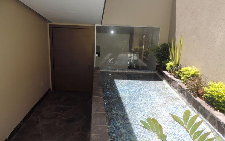 Foto de casa en venta en, vista hermosa, cuernavaca, morelos, 1336449 no 23