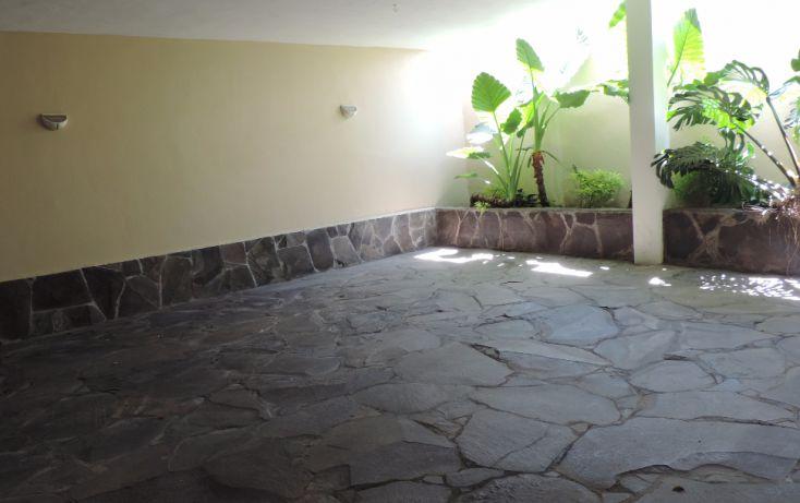 Foto de casa en venta en, vista hermosa, cuernavaca, morelos, 1336449 no 24