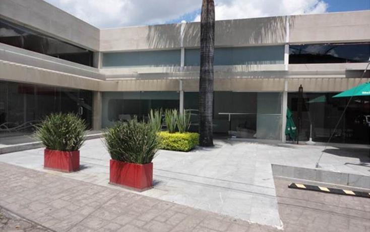 Foto de local en renta en  , vista hermosa, cuernavaca, morelos, 1340273 No. 02