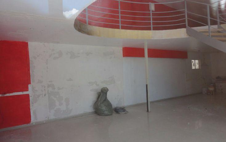 Foto de local en renta en, vista hermosa, cuernavaca, morelos, 1340273 no 04