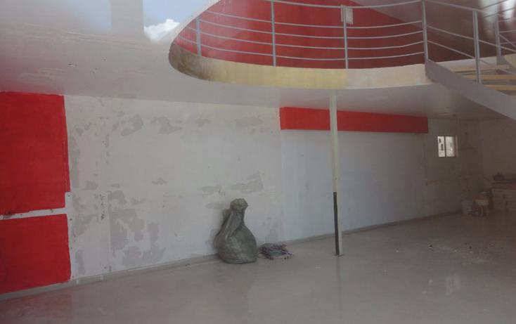 Foto de local en renta en  , vista hermosa, cuernavaca, morelos, 1340273 No. 04
