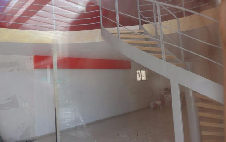 Foto de local en renta en  , vista hermosa, cuernavaca, morelos, 1340273 No. 05