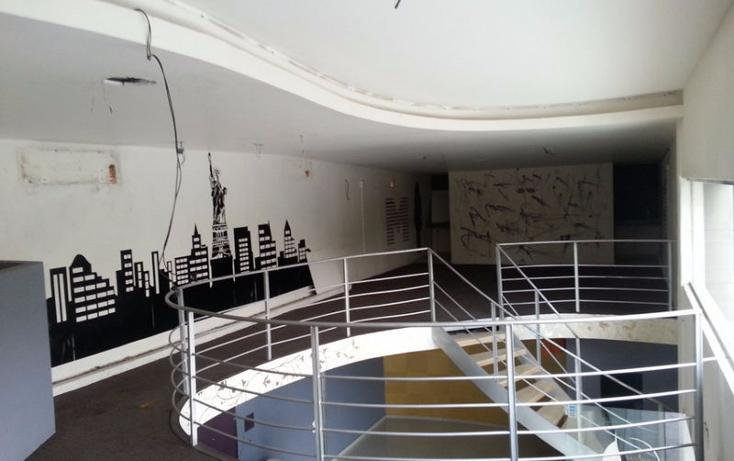 Foto de local en renta en  , vista hermosa, cuernavaca, morelos, 1340273 No. 06