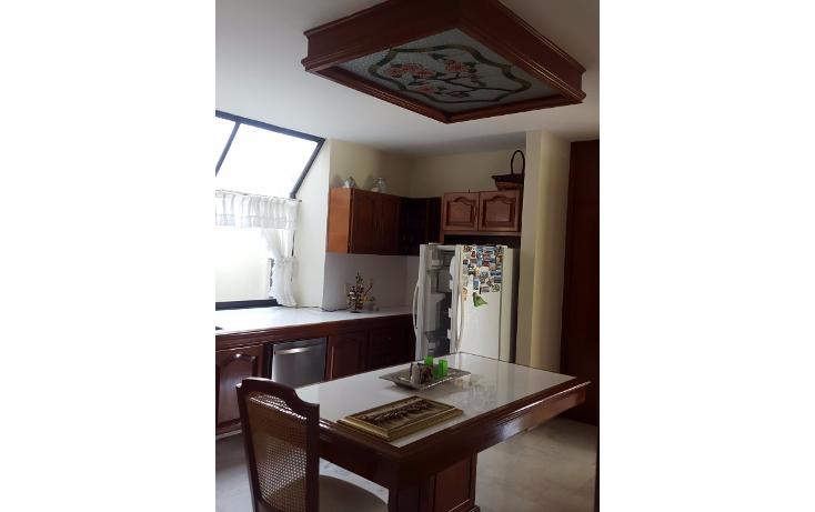 Foto de casa en venta en  , vista hermosa, cuernavaca, morelos, 1360647 No. 07