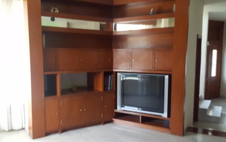 Foto de casa en venta en  , vista hermosa, cuernavaca, morelos, 1360647 No. 08