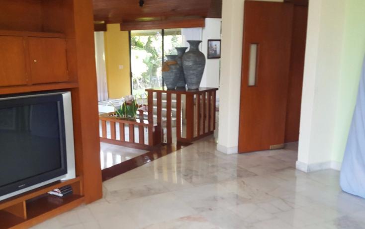 Foto de casa en venta en  , vista hermosa, cuernavaca, morelos, 1360647 No. 09