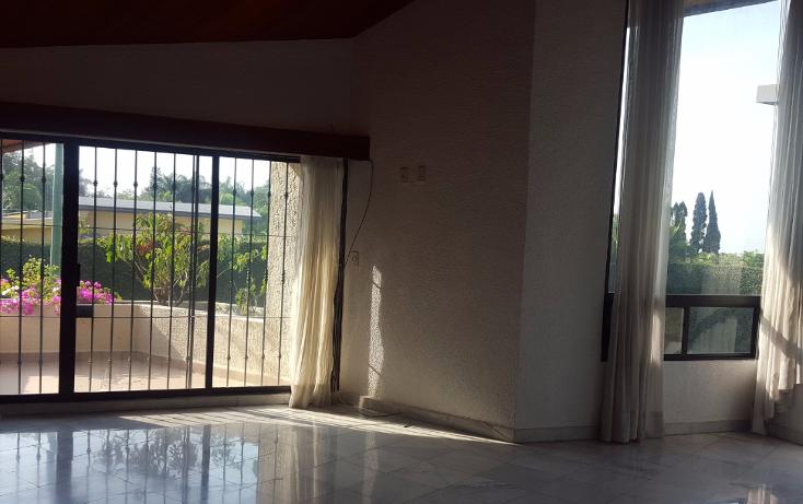 Foto de casa en venta en  , vista hermosa, cuernavaca, morelos, 1360647 No. 13