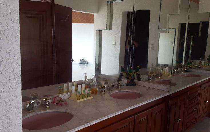 Foto de casa en venta en  , vista hermosa, cuernavaca, morelos, 1360647 No. 14