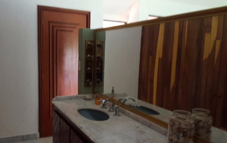 Foto de casa en venta en  , vista hermosa, cuernavaca, morelos, 1360647 No. 18