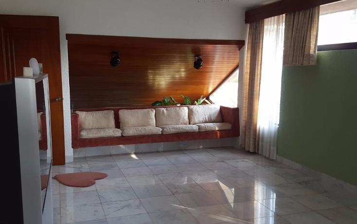 Foto de casa en venta en  , vista hermosa, cuernavaca, morelos, 1360647 No. 20