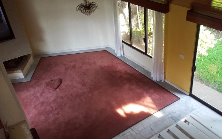 Foto de casa en venta en  , vista hermosa, cuernavaca, morelos, 1360647 No. 22