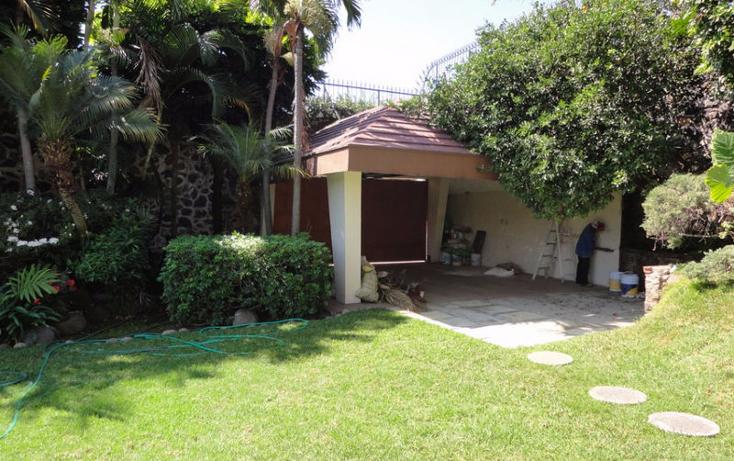 Foto de casa en venta en  , vista hermosa, cuernavaca, morelos, 1360647 No. 24