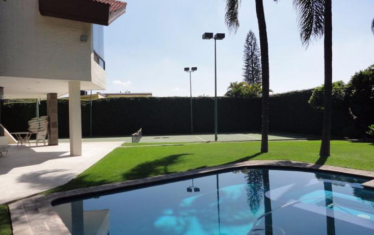 Foto de casa en venta en  , vista hermosa, cuernavaca, morelos, 1360647 No. 26