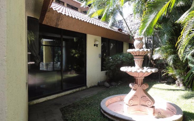 Foto de casa en venta en  , vista hermosa, cuernavaca, morelos, 1360647 No. 29