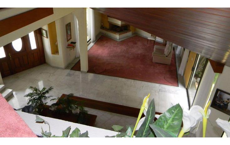 Foto de casa en venta en  , vista hermosa, cuernavaca, morelos, 1360647 No. 32