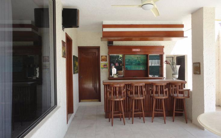 Foto de casa en venta en  , vista hermosa, cuernavaca, morelos, 1360647 No. 33