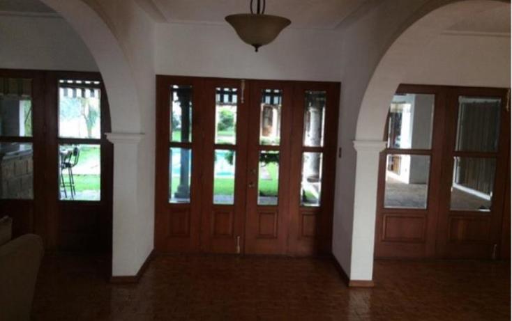 Foto de casa en venta en  , vista hermosa, cuernavaca, morelos, 1373205 No. 03