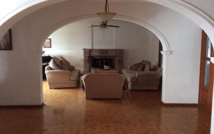 Foto de casa en venta en  , vista hermosa, cuernavaca, morelos, 1373205 No. 04