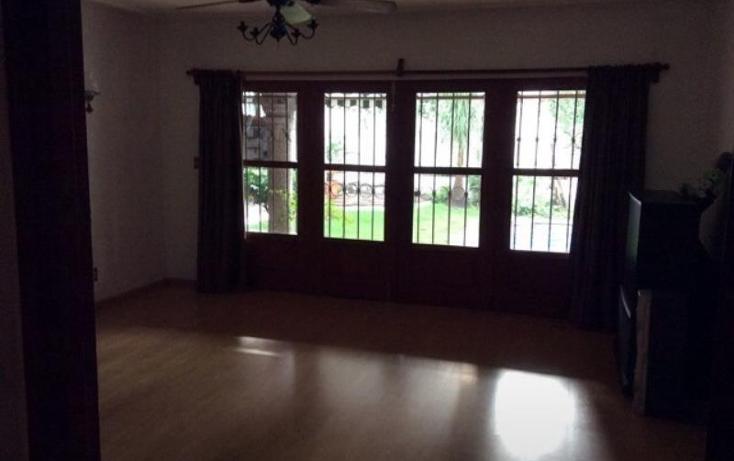 Foto de casa en venta en  , vista hermosa, cuernavaca, morelos, 1373205 No. 05