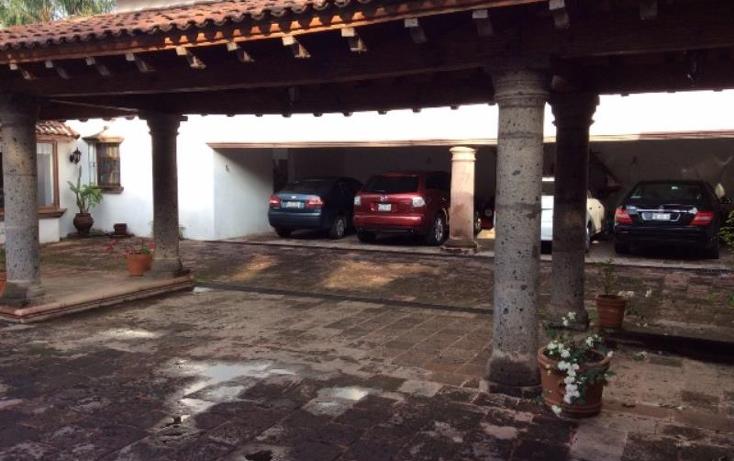 Foto de casa en venta en  , vista hermosa, cuernavaca, morelos, 1373205 No. 06