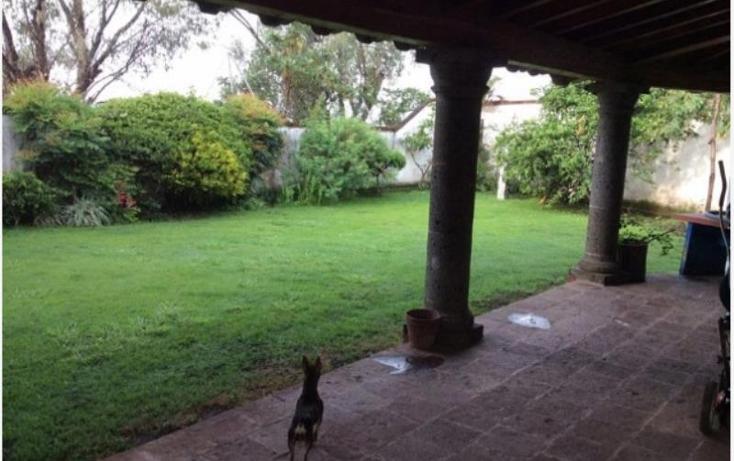 Foto de casa en venta en  , vista hermosa, cuernavaca, morelos, 1373205 No. 08