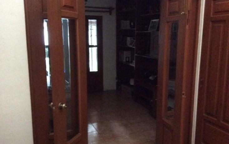 Foto de casa en venta en  , vista hermosa, cuernavaca, morelos, 1373205 No. 09