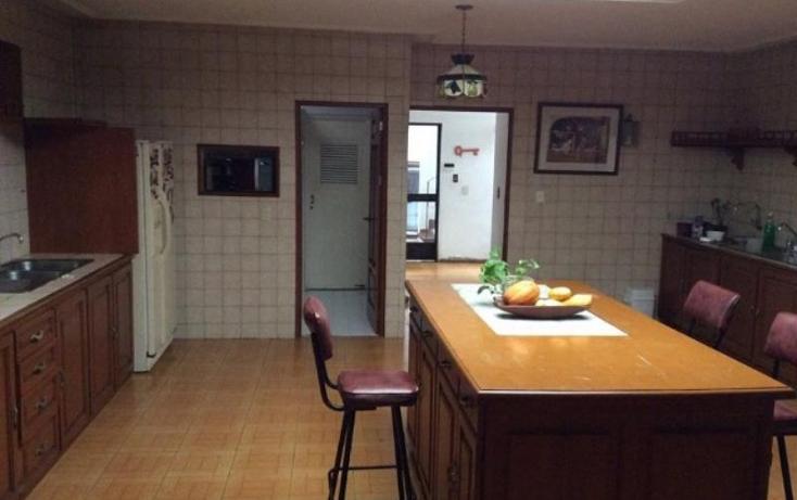 Foto de casa en venta en  , vista hermosa, cuernavaca, morelos, 1373205 No. 11